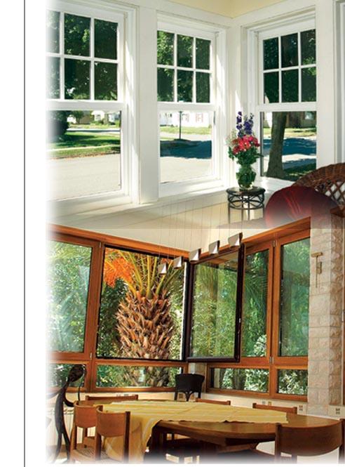 Diseos de puertas y ventanas diseos de puertas y ventanas for Fabrica de puertas y ventanas en la plata