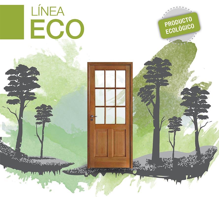 Puertas de madera de exterior fadabi sevillajpg car for Puertas de madera exterior