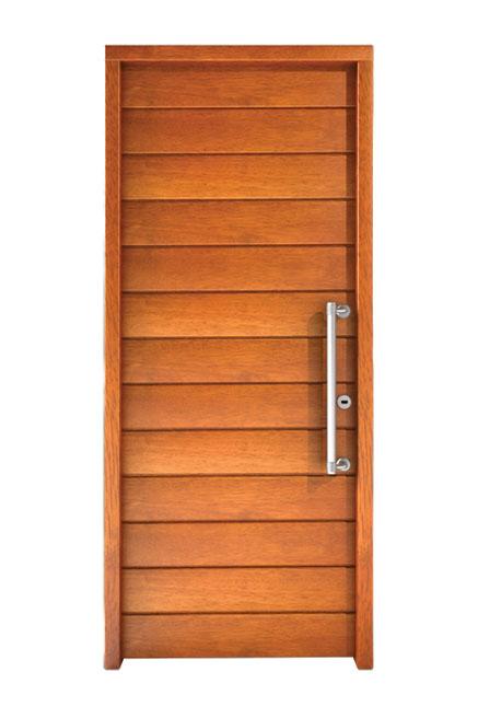 Fadabi fabrica de aberturas de madera puertas ventanas for Puertas de ingreso de madera