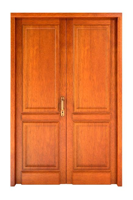 Fadabi fabrica de aberturas de madera puertas ventanas for Puertas antiguas de madera de 2 hojas