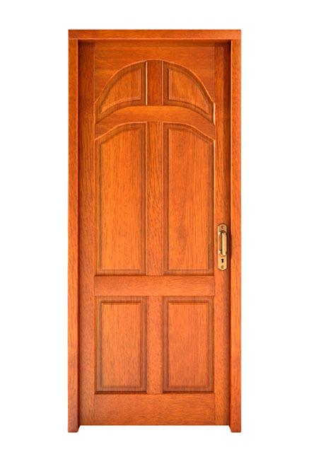 Fadabi fabrica de aberturas de madera puertas ventanas for Puerta de madera exterior usada