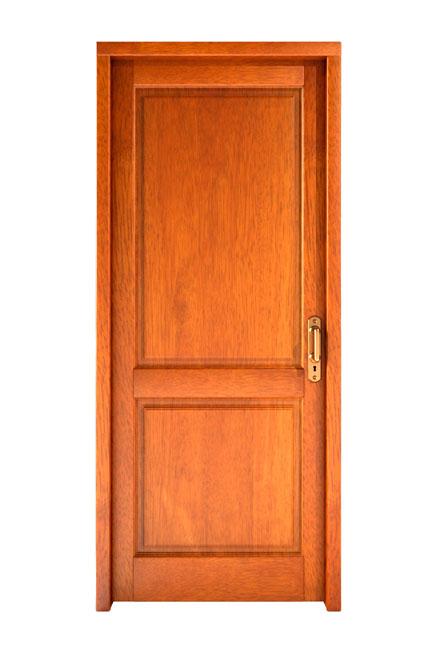 Puertas de exterior de aluminio para exterior ofertas for Puertas de madera en oferta