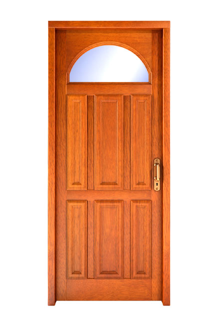 Casa de este alojamiento ventanas de madera en sevilla tableros - Puertas de madera en sevilla ...
