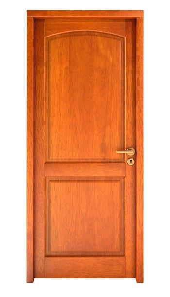 Puertas de madera fabrica de puertas blindadas 2016 2016 - Puertas en madera para interiores ...