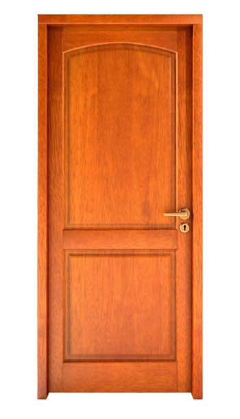 Fadabi fabrica de aberturas de madera puertas ventanas for Puertas en madera para interiores