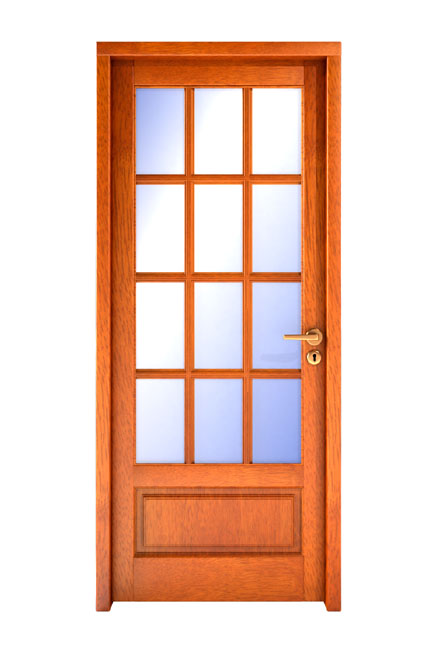fadabi fabrica de aberturas de madera puertas ventanas