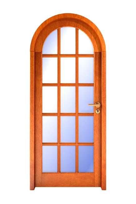 Fadabi fabrica de aberturas de madera puertas ventanas for Puertas dobles de madera interior