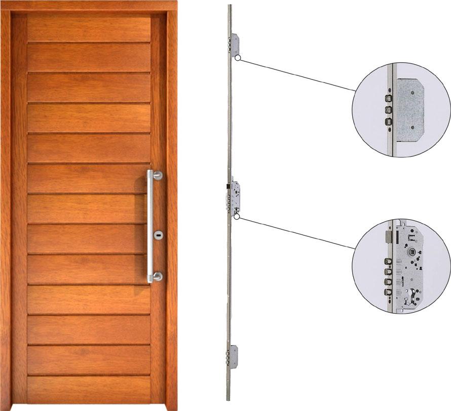 Fabrica puertas y ventanas fabrica de puertas y ventanas for Fabrica de puertas de aluminio